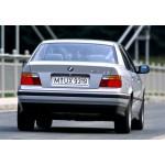 BMW E36 FRENOS