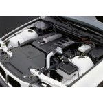 BMW E36 MECANICA