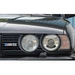 BMW E34 ELECTRICIDAD E ILUMINACION