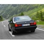 BMW E32 FRENOS