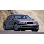 BMW E39 FRENOS