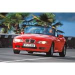 BMW Z3 ELECTRICIDAD E ILUMINACION