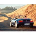 BMW Z3 FRENOS