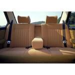 BMW E12 CARROCERIA E INTERIOR