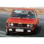 BMW E12 FRENOS