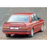 BMW E28 FRENOS