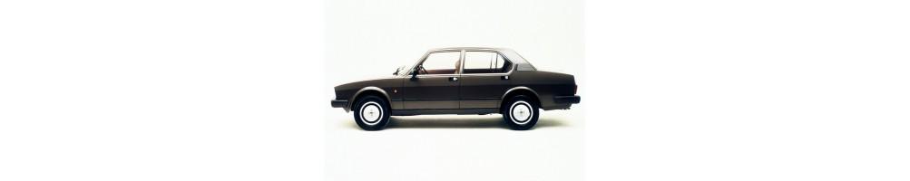 Alfa Alfetta FRENOS