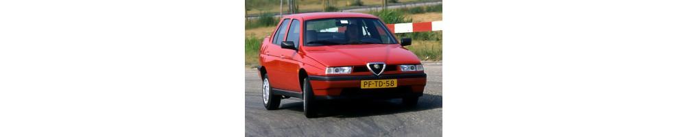 Alfa 155 FRENOS