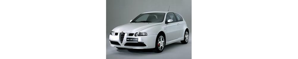 Accesorios Alfa Romeo 147 | Comprar recambios originales