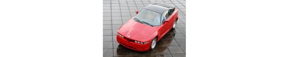 Comprar recambios Alfa Romeo RZ y repuestos originales