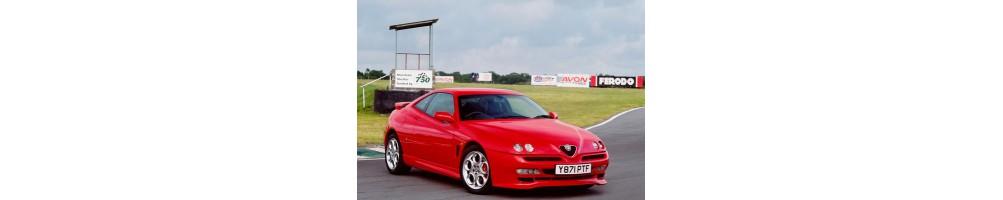 Comprar recambios Alfa Romeo 916 GTV y piezas originales