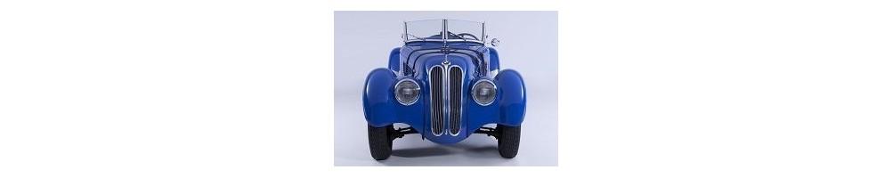 Comprar recambios originales BMW online al mejor precio