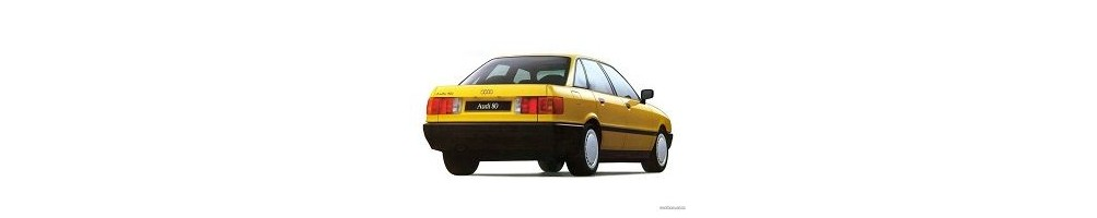 Repuestos Audi 80 | Comprar recambios y piezas online