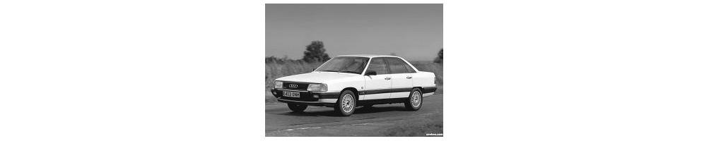 Recambios Audi 100 | Comprar repuestos y piezas online