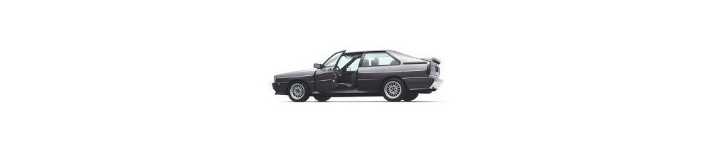 Comprar recambios Audi Coupe Quattro originales online