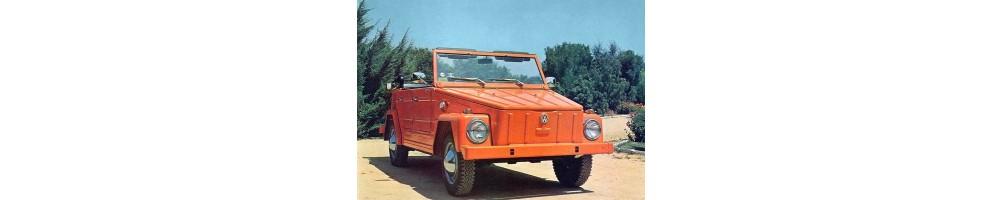Otros Volkswagen
