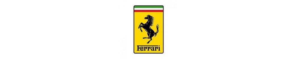 Comprar recambios Ferrari , repuestos y piezas originales