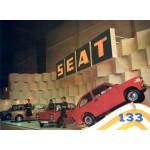 SEAT 133