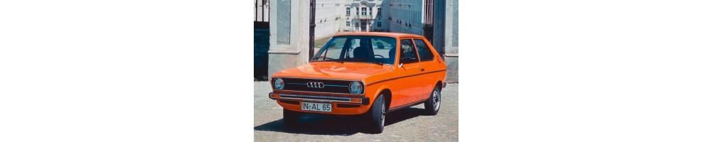 Comprar recambios Audi 50 originales al mejor precio