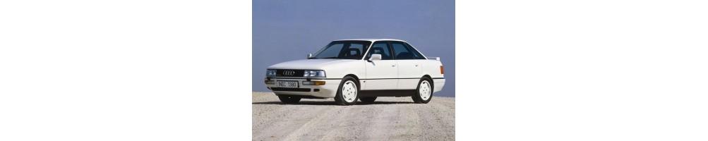 Recambios Audi 90 | Comprar piezas online al mejor precio