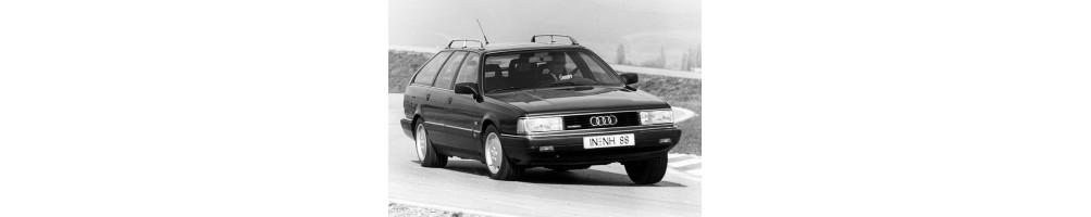 Comprar recambios Audi 200 originales al mejor precio