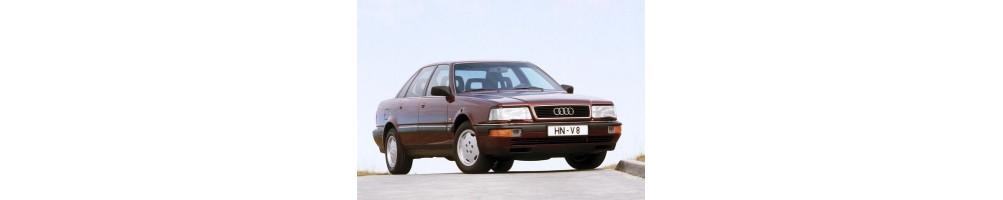 Comprar recambios Audi V8 originales al mejor precio