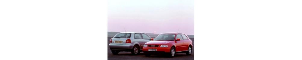 Accesorios Audi A3 y recambios | Comprar respuestos