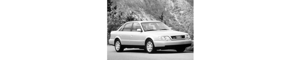 Recambios Audi A6 | Comprar repuestos y piezas online