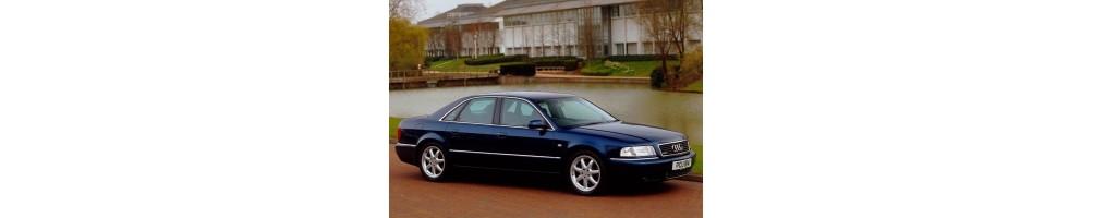 Recambios Audi A8 | Comprar repuestos y piezas online