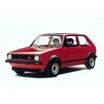 Volkswagen Golf I mk1