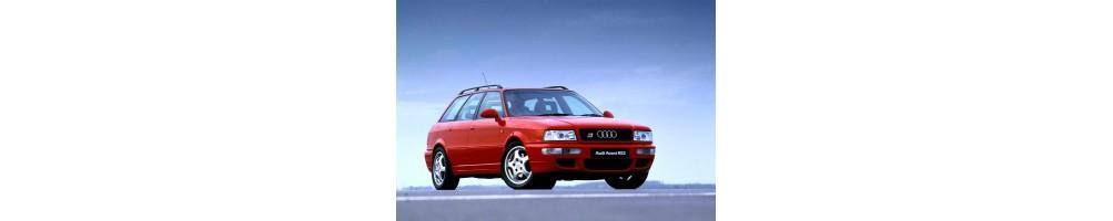 Venta de repuestos Audi | Comprar recambios online