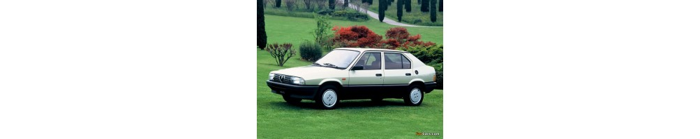 Repuestos Alfa Romeo 33 | Comprar piezas originales