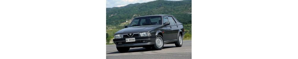 Repuestos Alfa Romeo 75 originales | Comprar recambios