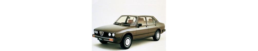 Comprar repuestos Alfa Alfetta y recambios originales