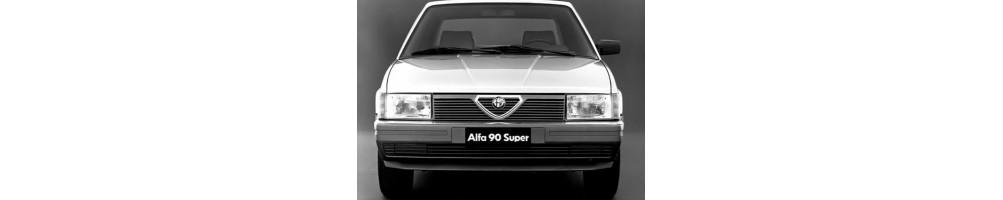 Comprar recambios Alfa Romeo 90 y piezas originales