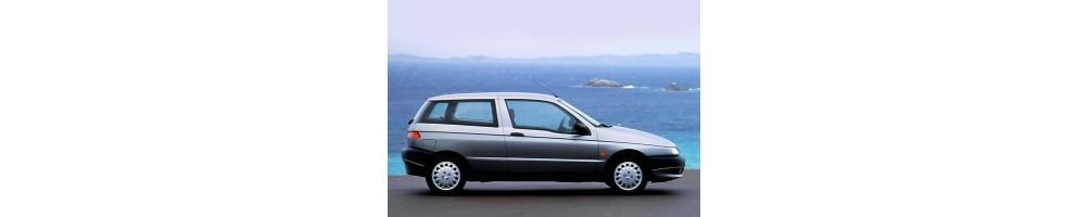 Repuestos Alfa Romeo 145 | Comprar recambios online