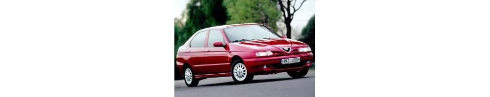 Repuestos de Alfa Romeo 146 | Comprar recambios online