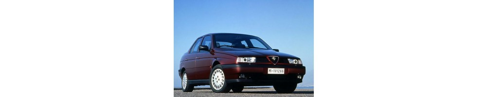 Repuestos Alfa Romeo 155 originales | Comprar recambios