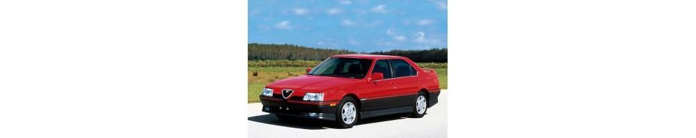 Repuestos Alfa Romeo 164 originales | Comprar recambios