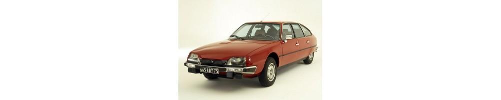 Comprar recambios Citroen CX y repuestos originales