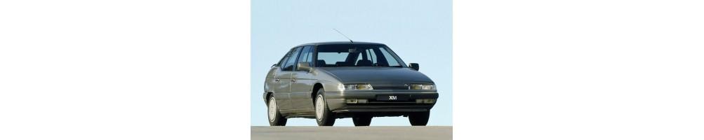 Comprar repuestos Citroen XM y repuestos originales