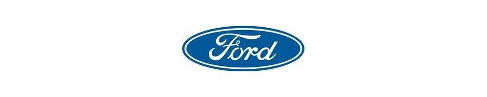 Comprar repuestos Ford online ¡ Al mejor precio aquí !