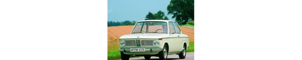 Comprar recambios BMW E10 , repuestos y piezas online