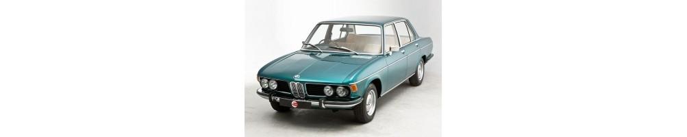 Comprar recambios BMW E3 , repuestos y piezas online