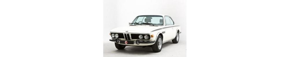 Comprar recambios BMW E9 , repuestos y piezas online
