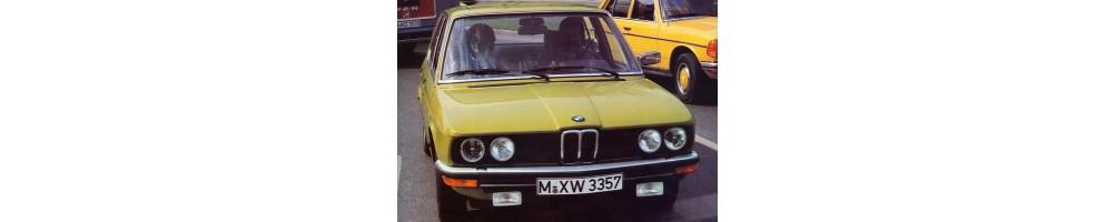 Comprar recambios BMW E12 , repuestos y piezas online