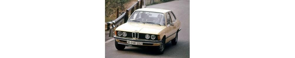 Comprar recambios BMW E21 , repuestos y piezas online