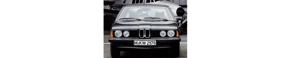 Comprar recambios BMW E23 , accesorios y piezas online