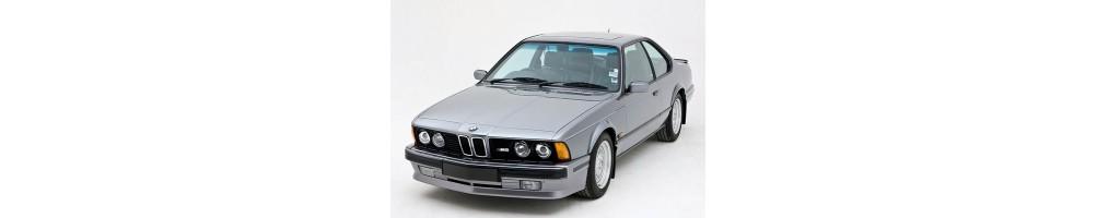 Comprar recambios BMW E24 , repuestos y piezas online