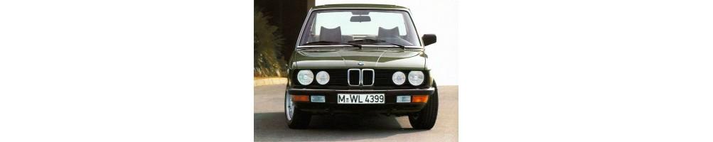 Comprar recambios BMW E28 , repuestos y piezas online